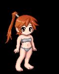 Bubbamon's avatar