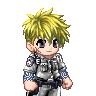 sparking rogue's avatar