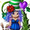 Buda-Shrooms's avatar