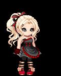 Unicorn Deltaforce's avatar