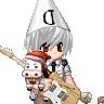 Bleeding Hearts of Hate's avatar