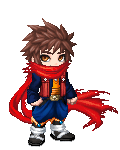 The Otaku Assassin's avatar