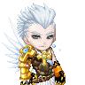 mr munchys's avatar