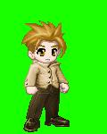 Kaitou-Kun190's avatar