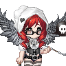 DemonicxMuffins's avatar