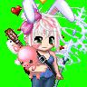 REHAB_MUSIC's avatar