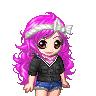 mykaisme's avatar
