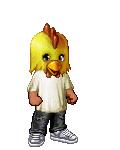 sasuke The Lemur's avatar