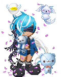 Sexy_Cutie_Butterfly's avatar