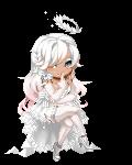 Namene Kuzunoha's avatar