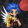 whizkid13's avatar