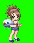kissgenny's avatar