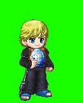 shinobi james uchiha's avatar