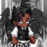 deadbeforeyouhitthefloor's avatar