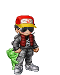 Jay_Supreme37's avatar