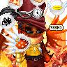 Socrates150's avatar