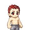13RapidCrip's avatar