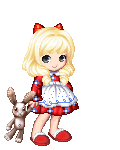 Done With Dolls's avatar