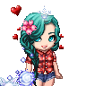 Rainbow Yum Cakes's avatar