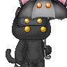SR_Cosplaymate's avatar