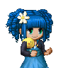 Chocolateland's avatar