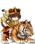 ISHVI07's avatar