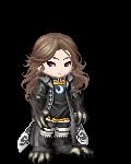 Taroo_Rawroo's avatar