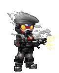 SARGENT MASTER killer's avatar