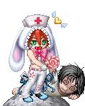 queen_of_blades's avatar
