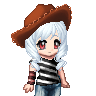 XxError-IDGAFxX's avatar