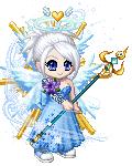 sw33d_baby's avatar