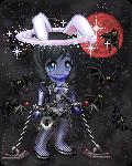 sistafeva's avatar