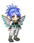 crimory's avatar