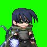 SuperGameFreak's avatar