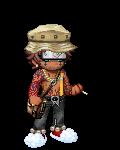 TrippyNation-'s avatar