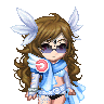 Angelic_Sonata's avatar