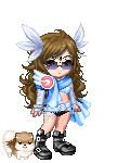 Angelic_Sonata