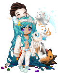 Tuti Csaj's avatar