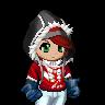 MarulanSoldier's avatar