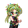 vMelic's avatar