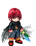 The_Red_Maven's avatar