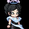 Beautiful Angel's avatar