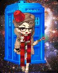 AperturePriority's avatar