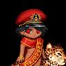 Saiyuri of the Red Shadow's avatar