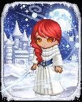 SnowWhiteAbyss