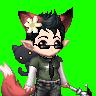 pixifly's avatar