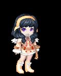 Agatha_28's avatar