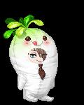powderehss mkii's avatar