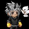 yoshiimiitsu's avatar