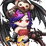 Phobalicious-Cutie's avatar